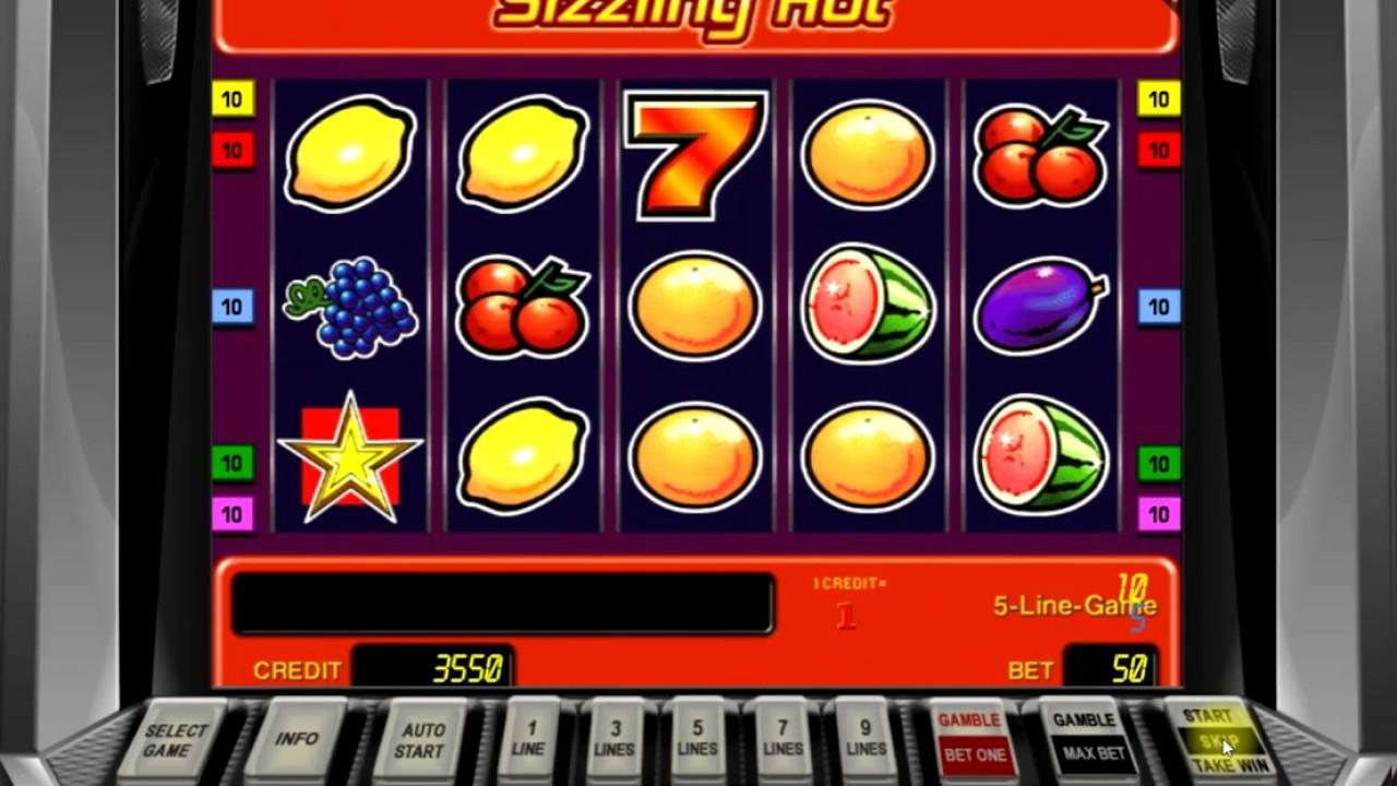 Скачать слот автоматы на планшет играть онлайн бесплатно покер стар