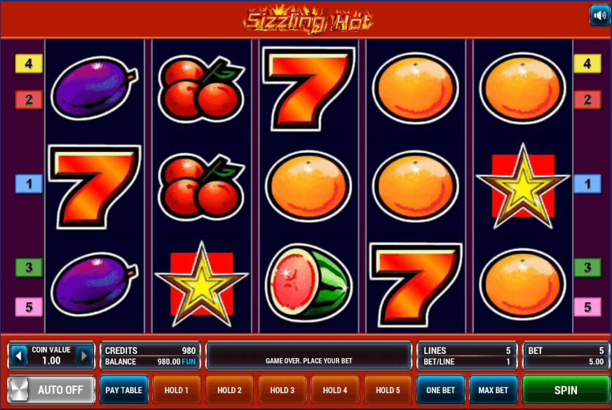 Игровые автоматы играть бесплатно онлайн свинка - копилка no deposit bonus codes vegas casino online
