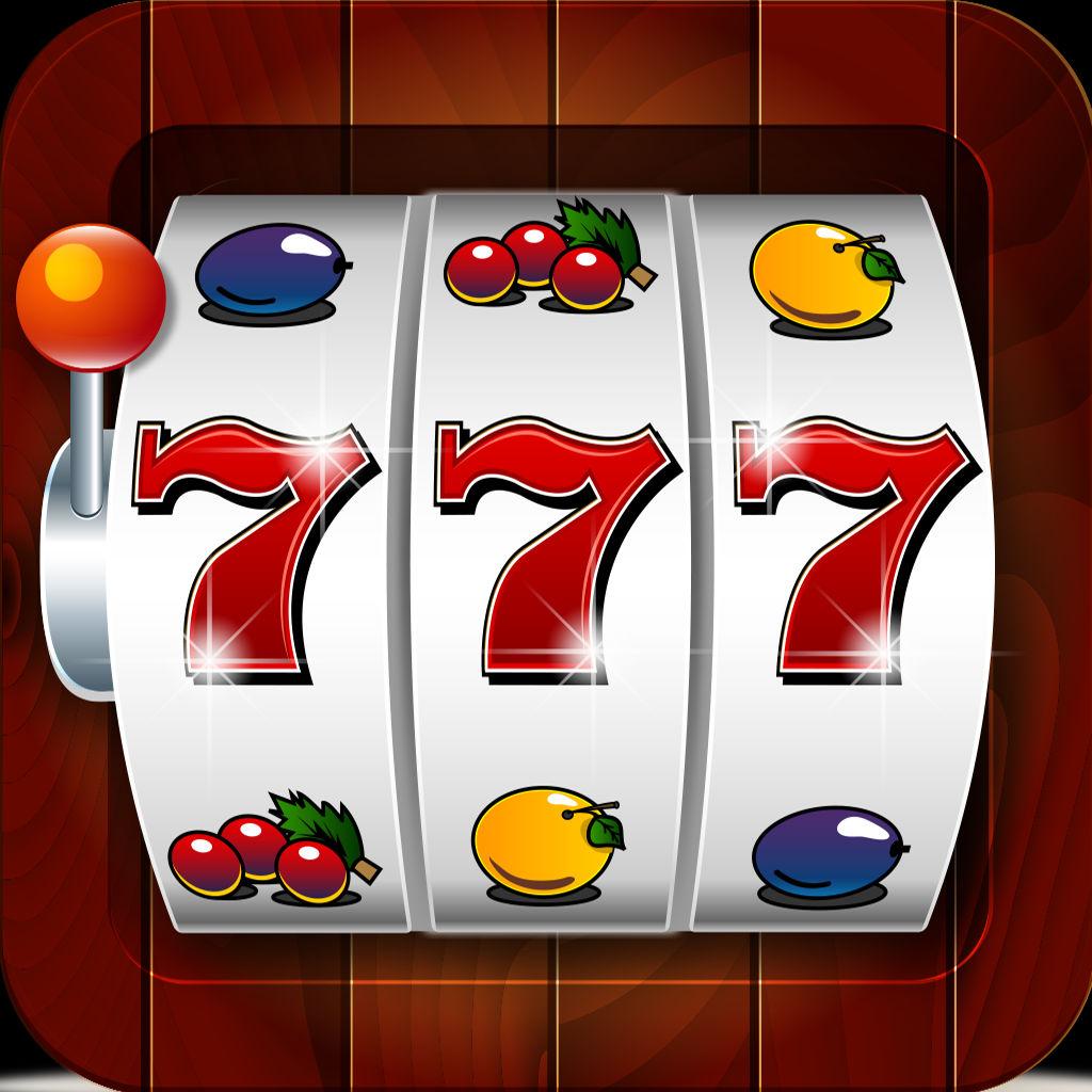 Бесплатно на компьютер игровые автоматы gostevaya kniga казино онлайн на деньги рубли с бонусом за регистрацию 2017