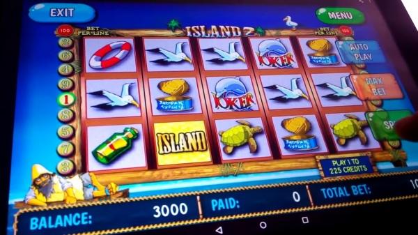 Бесплатный игровой автомат крейзи фрут игровые автоматы в прокопьевске