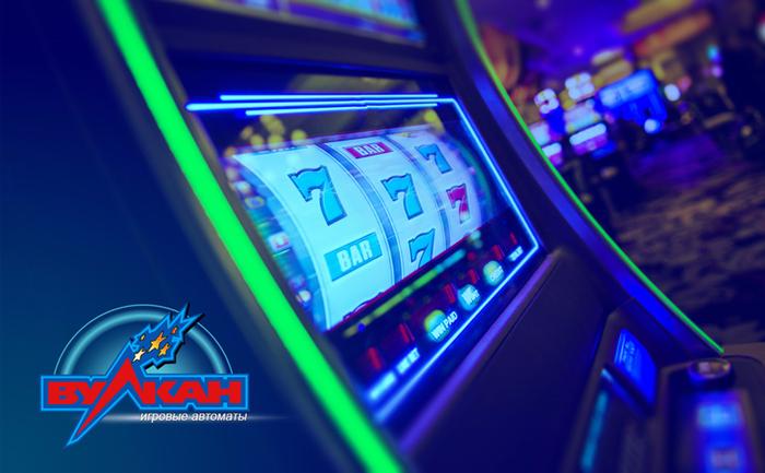 Скачать игровые автоматы на люмию 640 бесплатно списки казино в казахстане