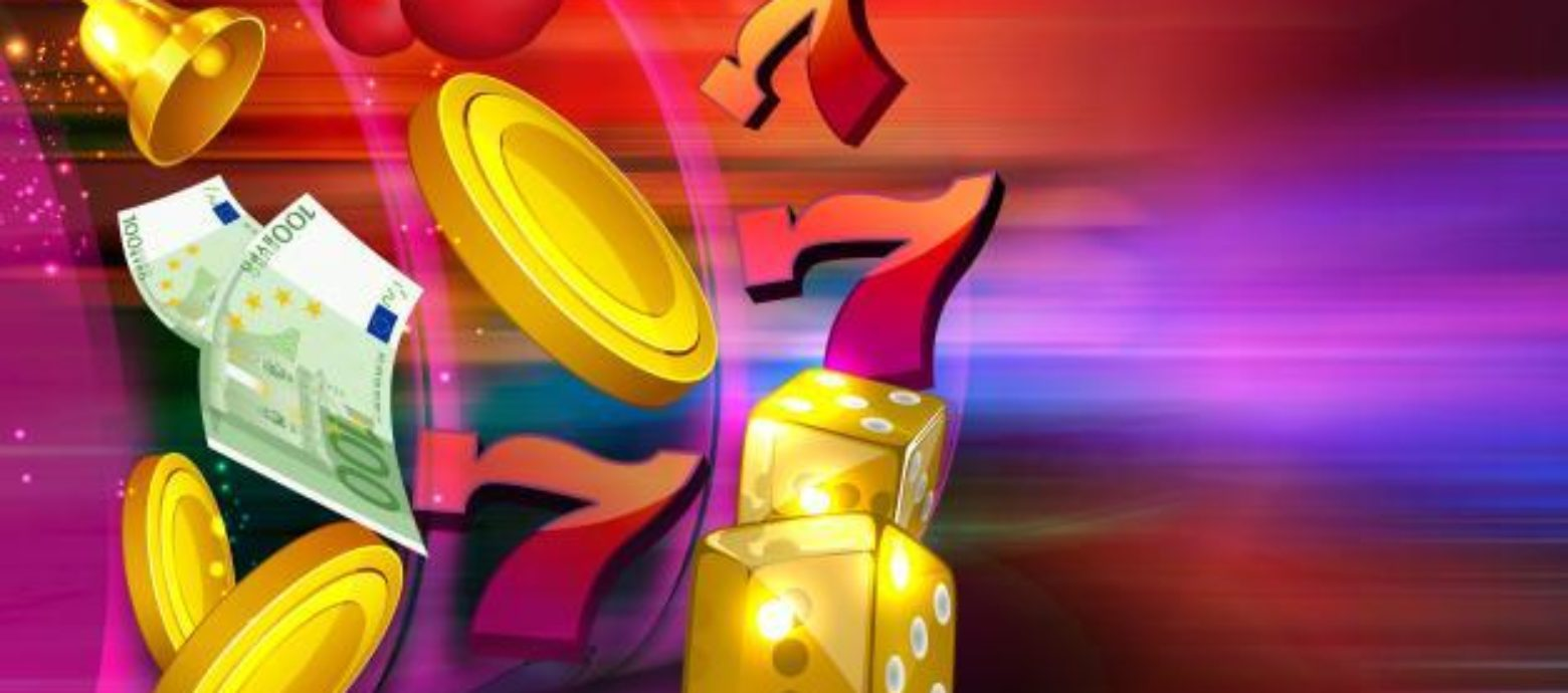 Grand casino система рулетки