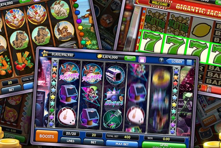 Настоящие игровые автоматы скачать бесплатно игровые автоматы лицен