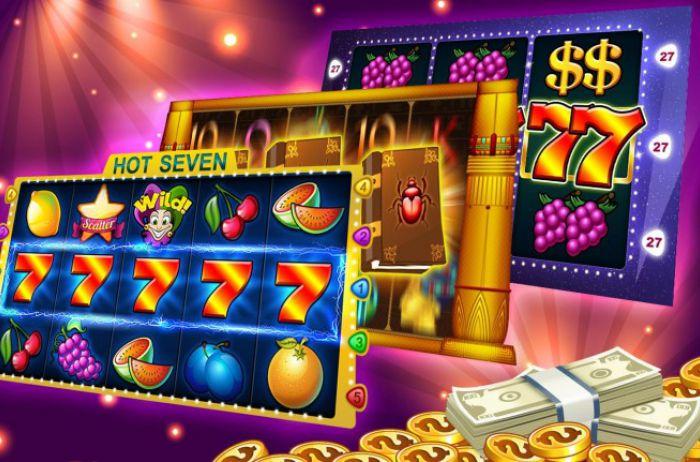 как играть в игровые автоматы на яндекс деньги