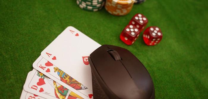 Дфижок онлайн казино скачать бесплатно