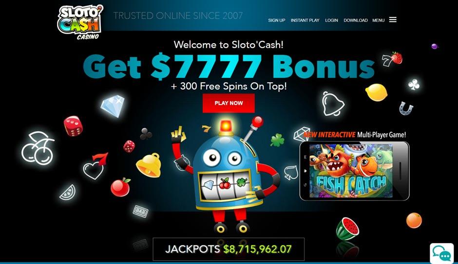 Скачать игровые автоматы на люмию 640 бесплатно sports betting poker casino online games