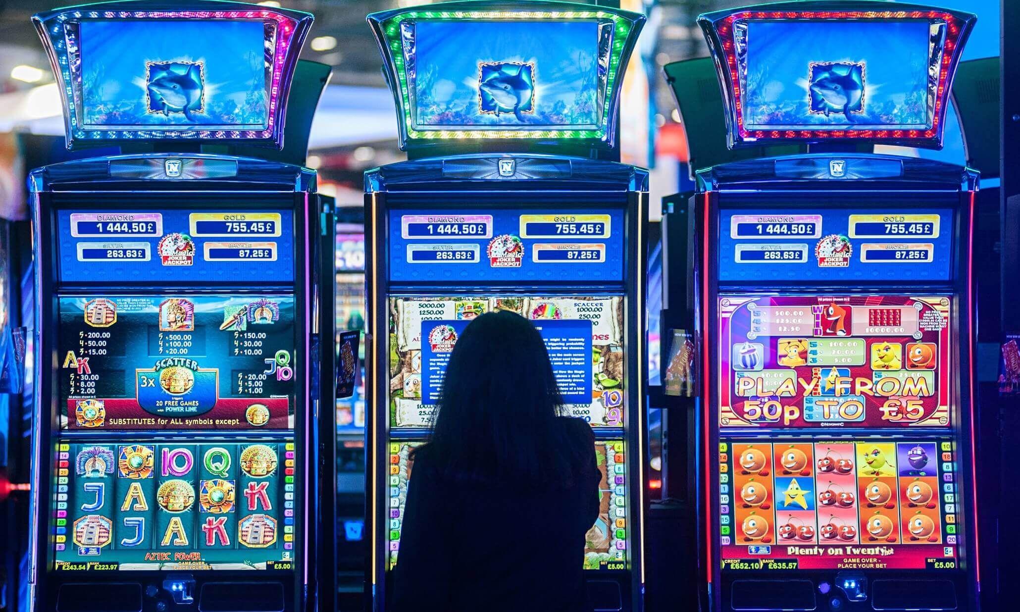 Игровые автоматы играть бесплатно и без регистрации свиньи копилка игровые автоматы магистр