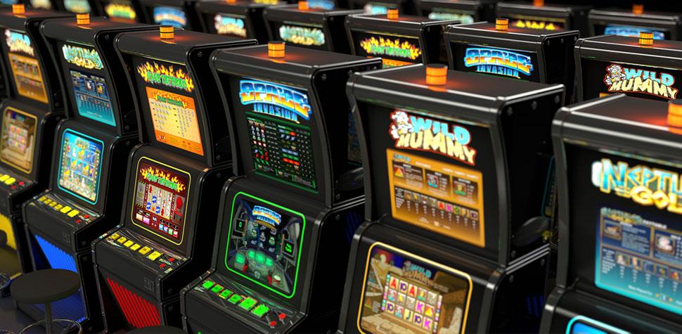 Игровые автоматы онлайн без регистрации и бесплатные играть в онлайн игровые автоматы бесплатно