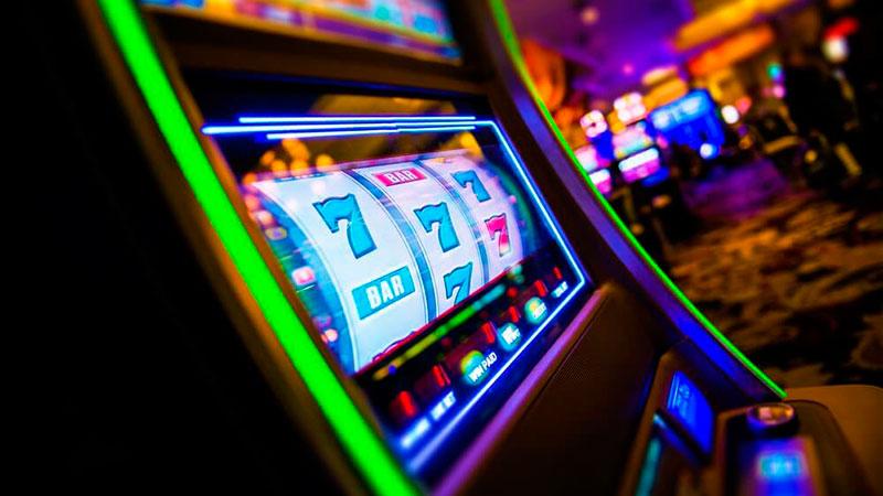 Игровые автоматы вулкан демо игра