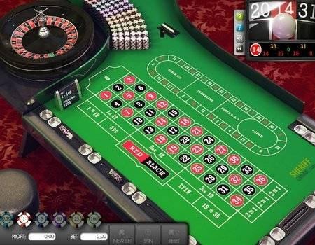 Казино онлайн слушать бесплатно казино плей фортуна фото