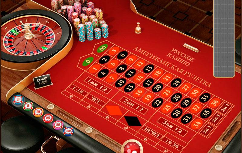 Игровые автоматы скачать бесплатно атро казино икс casino x страница вконтакте