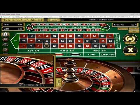 Интернет казино для simbian