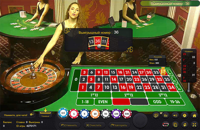 Игровые автоматы интернет казино резидент