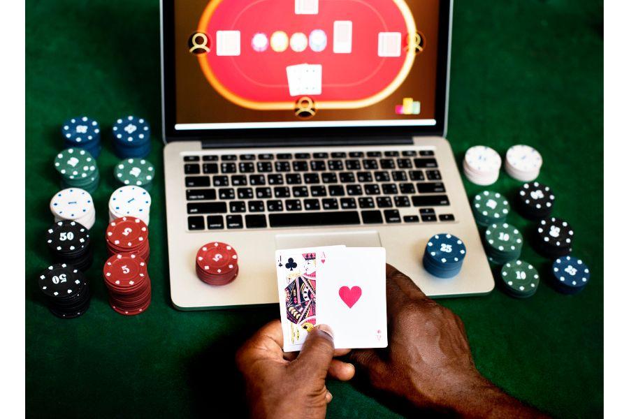 Казино онлайн игра в кредит казино икс онлайн фильмы