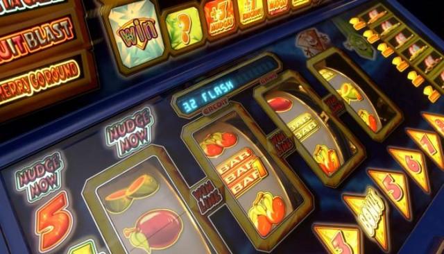 автоматы игровые бесплатно гладиатор бесплатно