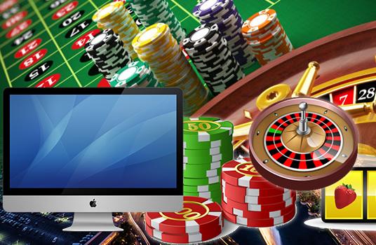 Игровые аппараты виртуальные деньги самые честные казино онлайн на рубли с