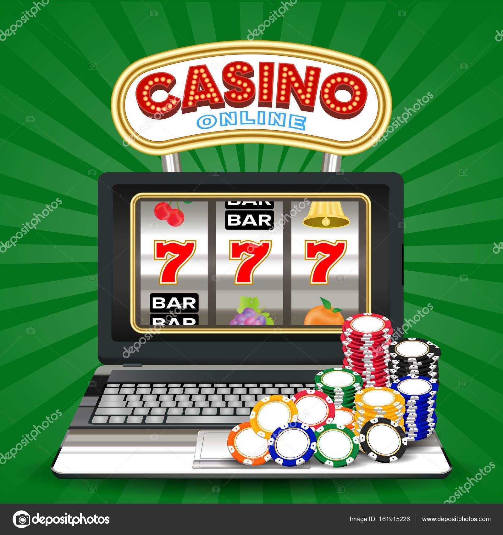 Игровые автоматы играть лицензия игровые автоматы в поисках