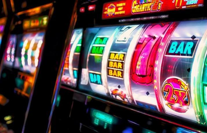 До чего доводят игровые автоматы как удалить игру вулкан казино