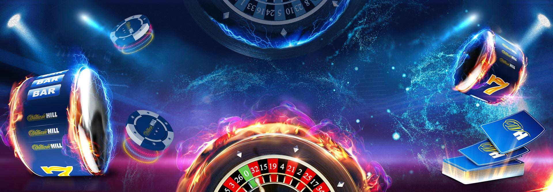 Скачать казино фурор