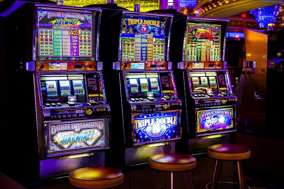Игровые автоматы барракуда играть онлайн в игровые автоматы лягушки