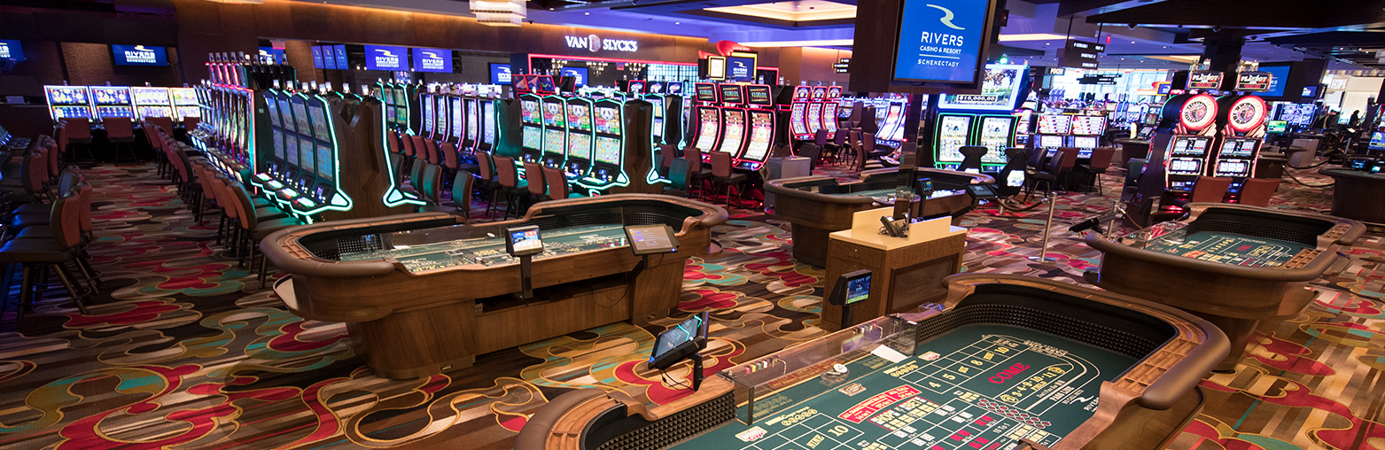 Промокод на бездепозитный бонус в казино малина